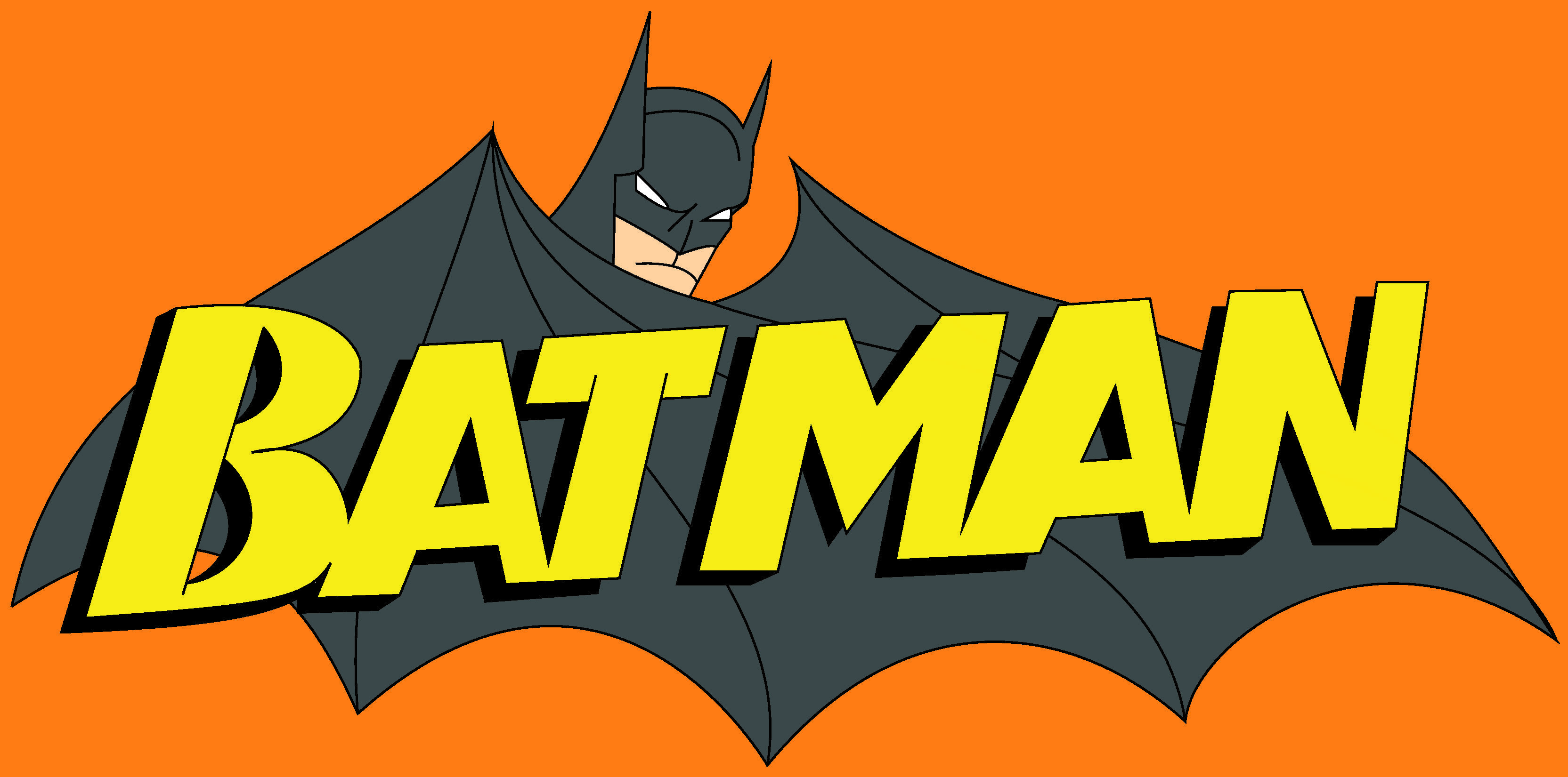 Gemütlich Batman Einladungsvorlagen Ideen - Entry Level Resume ...