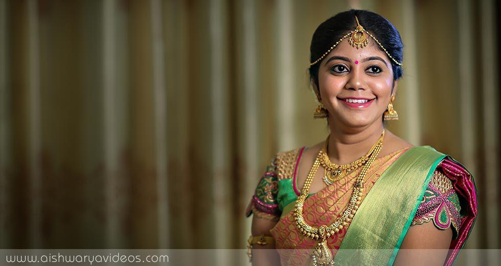 Vinod Suhashini Best Wedding Photography By Experts From Aishwarya Videos Photos Photographers In Coimbatore Tamilnadu South India