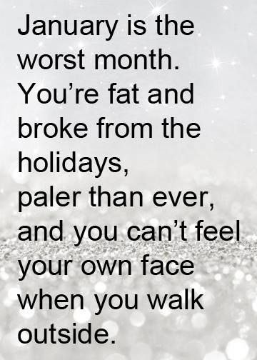 Purple Clover Timeline Photos Funny Quotes Cold Humor Winter Humor