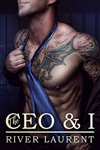 75 Best Erotic and Steamy Romance Novels | Hot & Steamy