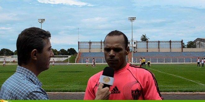 SÉRIE B Campeonato Municipal de Futebol de Campo | Esporte
