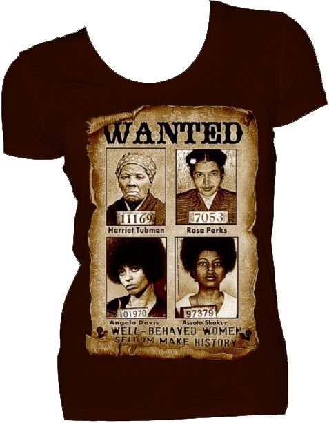 Related Image With Images Black History T Shirts T Shirts For