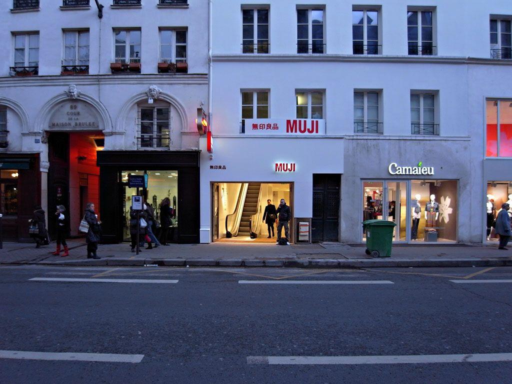 Jlggbblog Faubourg Saint Antoine Paris La Ville Lumiere Paris 3