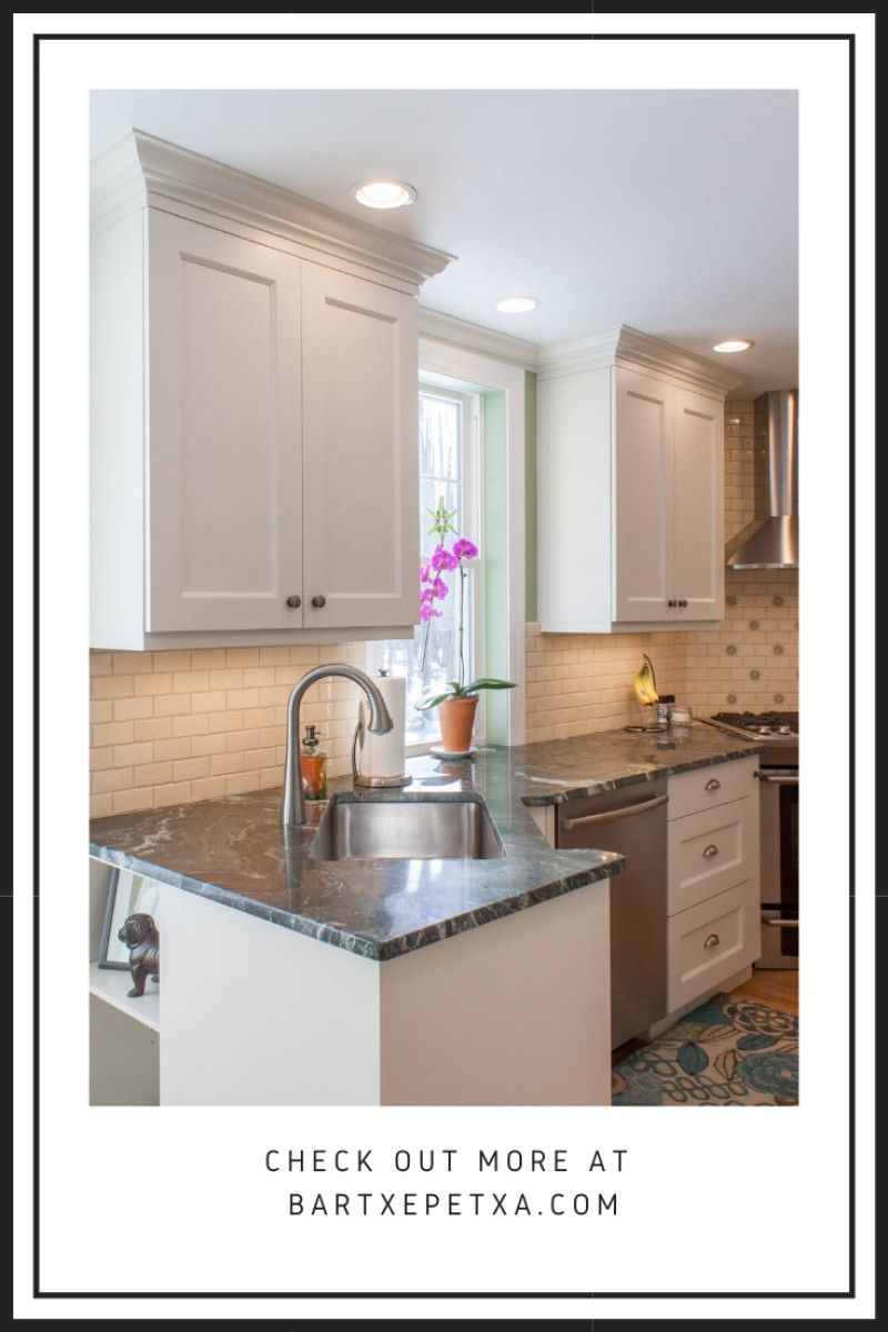 Corner Kitchen Sink Pros Cons And Ideas Bartxepetxa Corner Sink Kitchen Kitchen Sink Kitchen