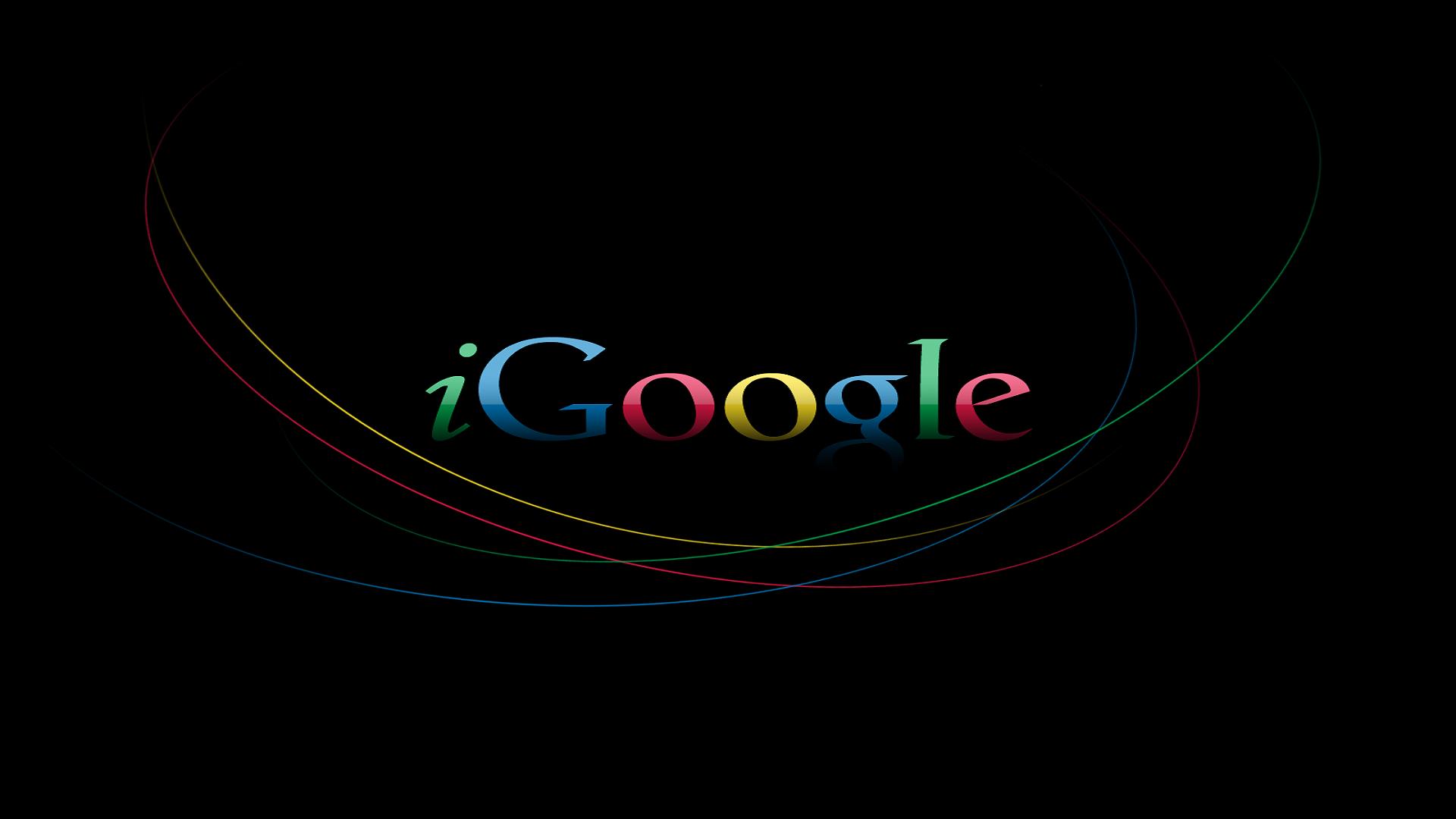 Google now desktop wallpapers omg chrome hd wallpapers pinterest google now desktop wallpapers omg chrome voltagebd Images