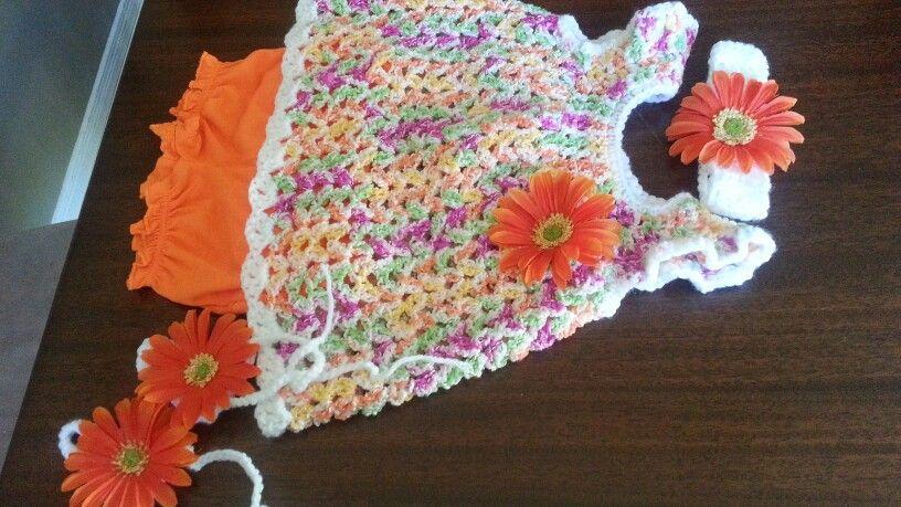 Latest Crocheted Baby Set Crochet Patterns Pinterest Baby