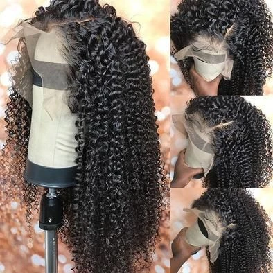 Lace Wigs 2020 Fashion Afro Caribbean Hair Best Edge Control For Relax Shebelt Mall In 2020 Lace Front Wigs Human Hair Lace Wigs Lace Frontal Wig