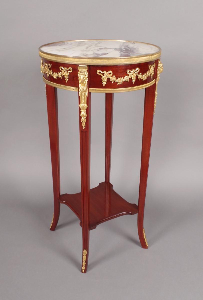 antiquaires mobilier de salon mobilier