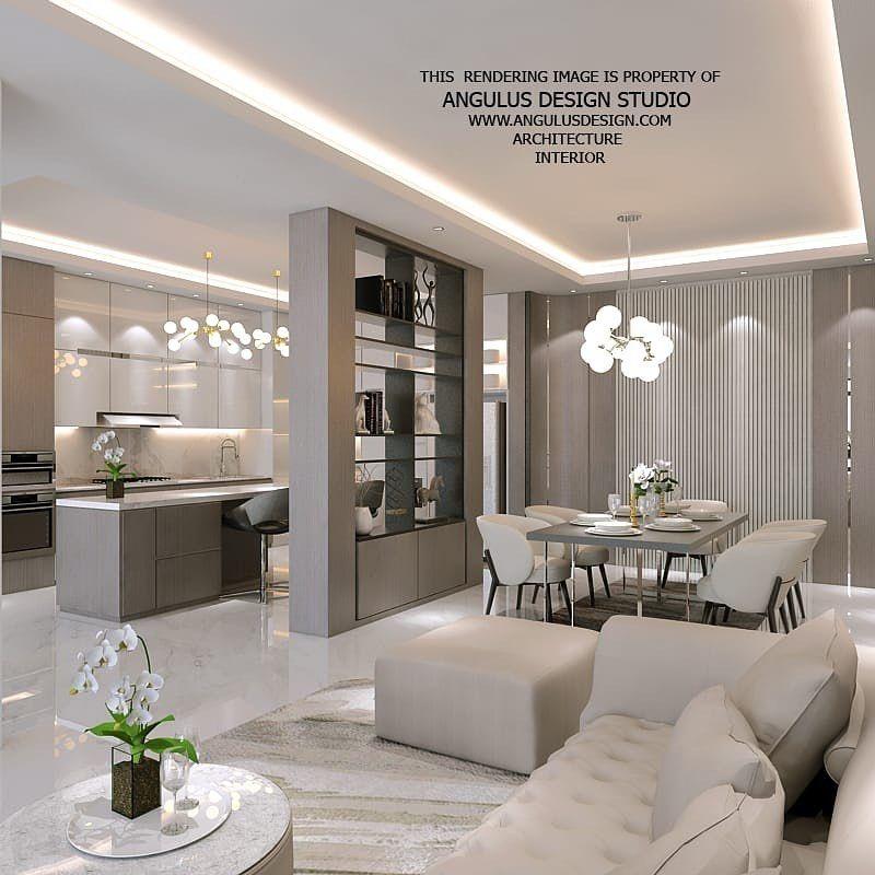Angulus Design Studio Interior Design General Contractor Ph Wa
