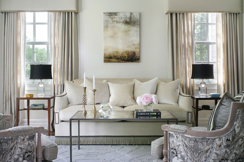 Pin By Gwen Gamboa On White Decor Formal Living Room Designs Small Living Room Decor Formal Living Room Decor