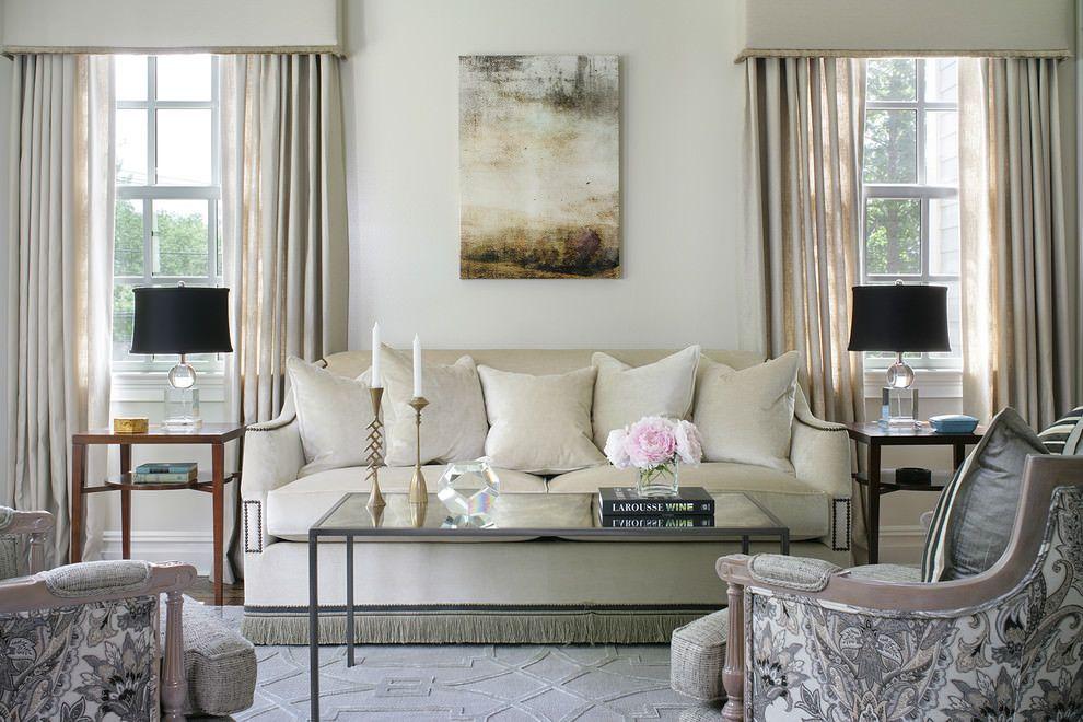 Small Formal Living Room Designs Decorating Ideas Design Trends