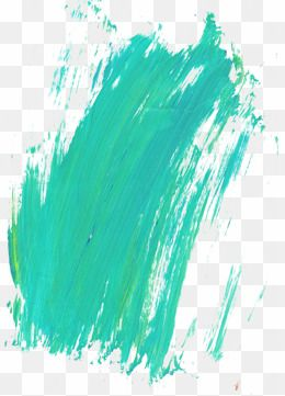 Dark Green Brush Strokes Take A Pass Png Picture Dark Green Take Pass Png Picture Dark Clipart Green Clipart Brush Brush Stroke Png Brush Strokes Green Artwork