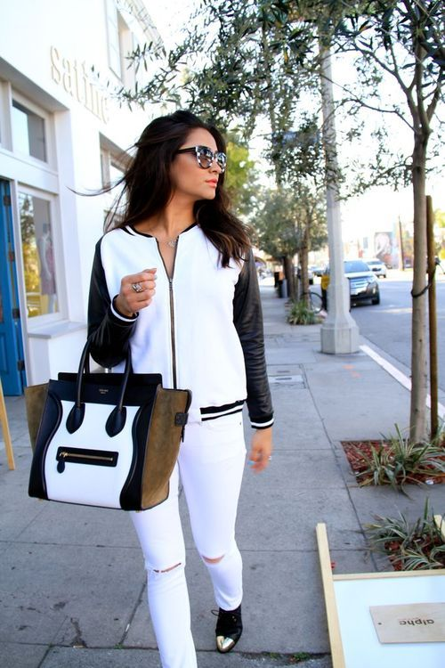 Image result for shay mitchell casual outfits