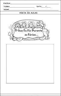 http://3.bp.blogspot.com/-qecU5r-sMEQ/UQ1EqUoY2TI/AAAAAAABNfE/bafng4h1uZ0/s1600/Atividades+Volta+as+Aulas+F%C3%A9rias+sol+mar+praia+brincadeiras+exercicios+desenhos+(12).jpg