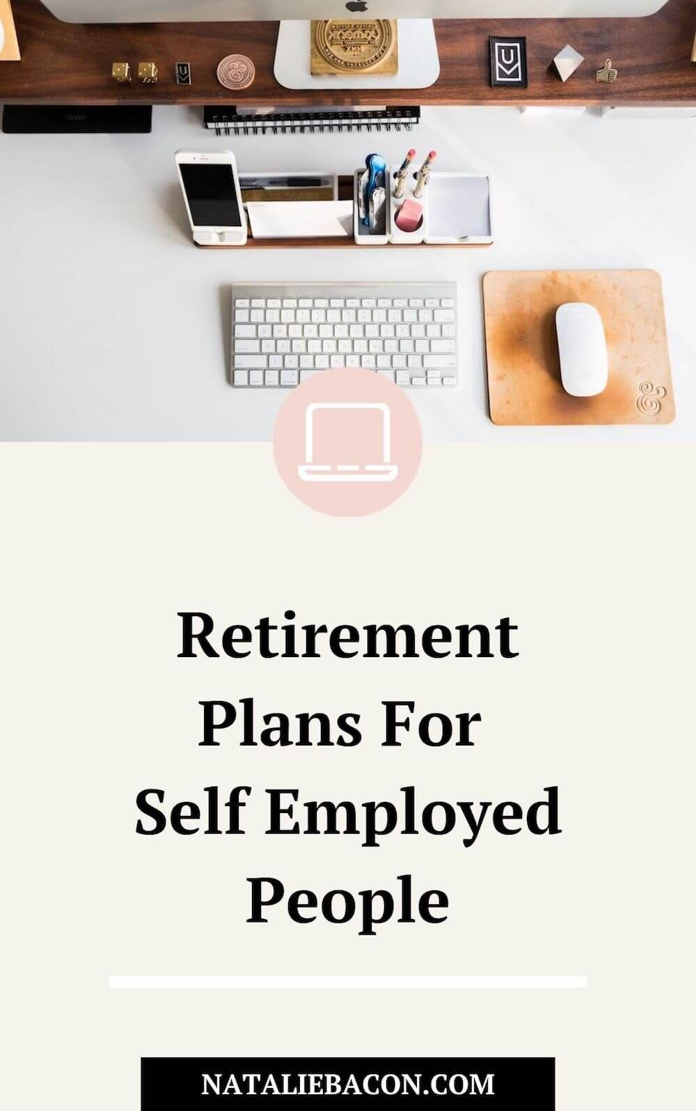 Retirement Plans for SelfEmployed People Retirement