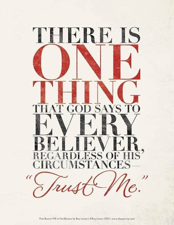 Pin by Mandy Hale on Spiritual Musings | Bible quotes, Trust