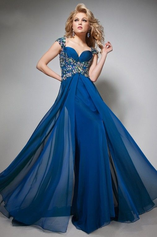 17 Best images about stuff i like on Pinterest | Long prom dresses ...