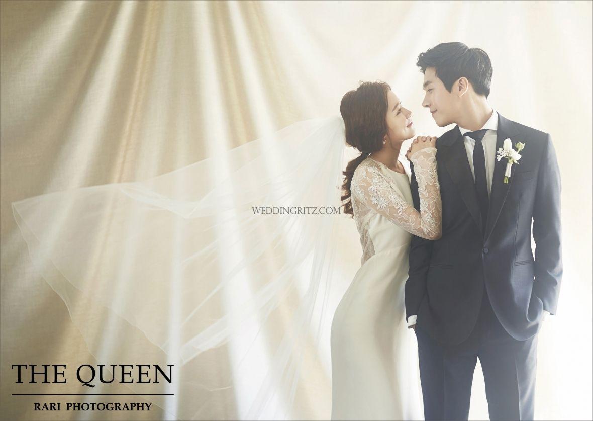 韓國婚紗攝影 (24).jpg