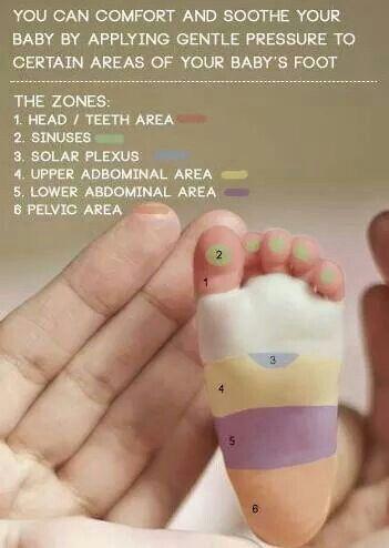 Vita flex for baby https://www.youngliving.com/signup/?site=US&sponsorid=23958458&enrollerid=2395845