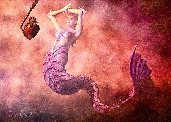 Copyright (c)Bob Orsillo / http://orsillo.com All Rights Reserved