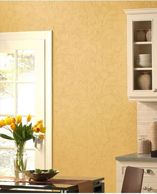 Color For Interior Stucco Walls How To Stucco An