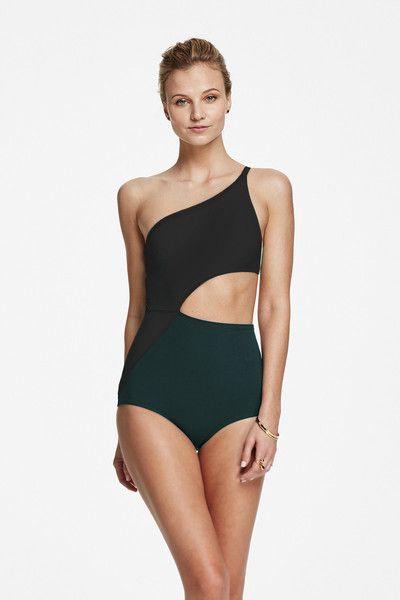 16c39b3ed6 Ali Swimsuit Shops, Designer Swimwear, Resort Wear, Women Swimsuits, One  Piece,