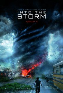 Into The Storm 2014 Ah Hello Richard Armitage Is In This Movie Yeah I Ll Be At The Theater Opening Night Storm Movie Storm Disaster Movie