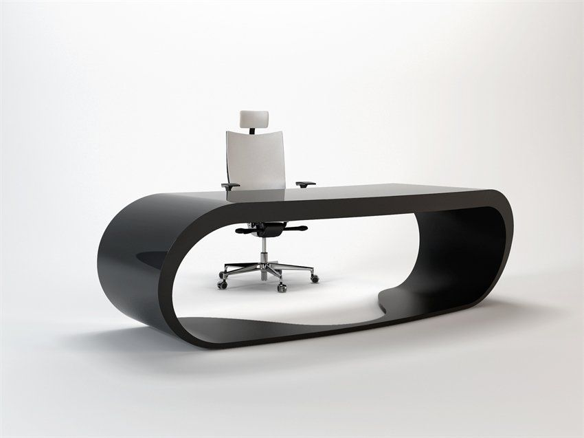Modern Furniture Desks With Fine Ultra Office By Babini