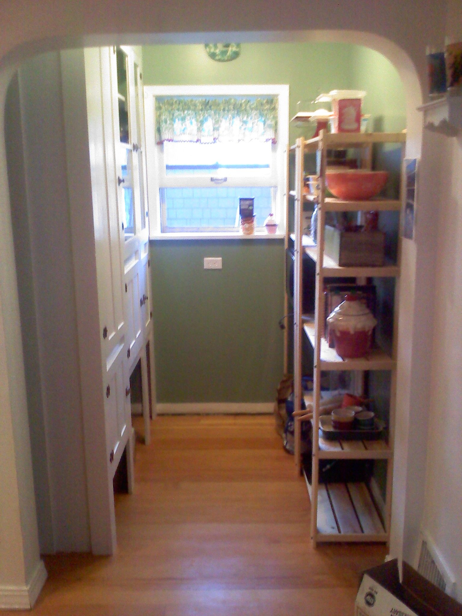 651d638785f6e12331ef2746ee040a9c Pantry Ideas Kitchen Amp Nook on kitchen pantry designs, kitchen pantry with small floor plans, kitchen slide out pantry shelves, kitchen with no pantry,