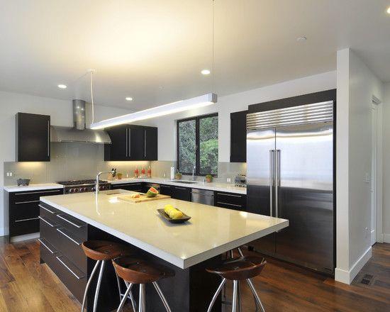 40 Kitchen Islands Ideas Kitchen Design Kitchen Remodel Kitchen Island Design