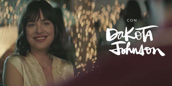 m o o n l i g h t — Mis partes favoritas del trailer de Estrella Damm...