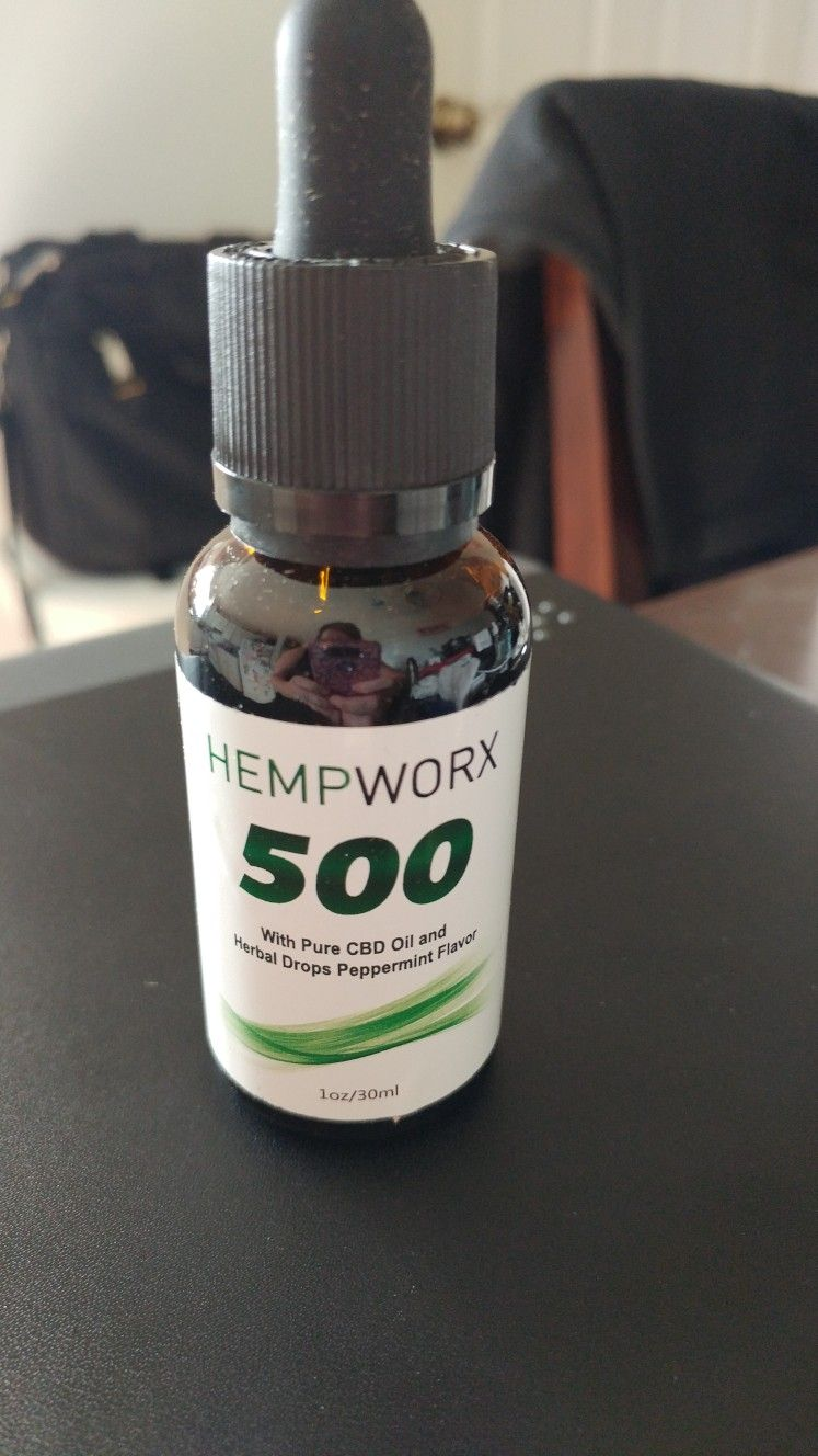 Element x cbd review reduces anxiety pain and stress is it legal -  Painrelief Migraines Cbdoil