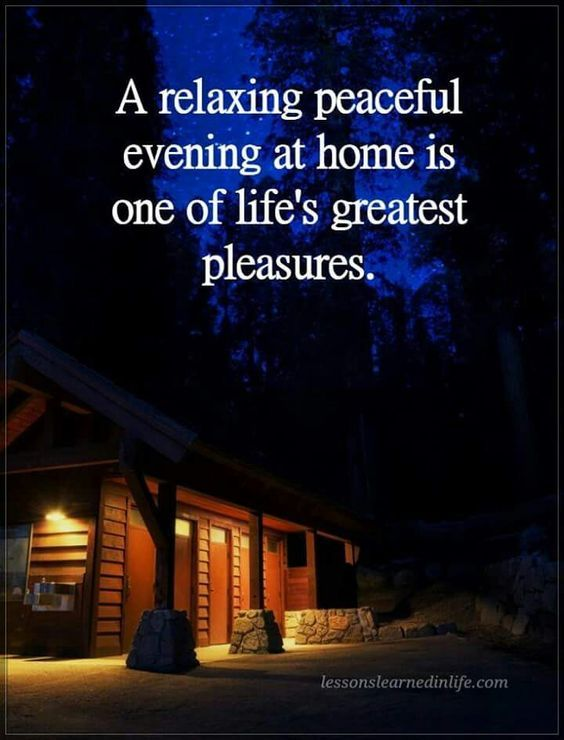 Great Quotes Fancyquotetees Happiness Relaxation Peaceful Home