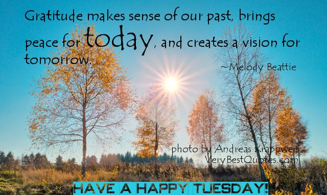 good morning quotes for tuesday motivational - Google ...