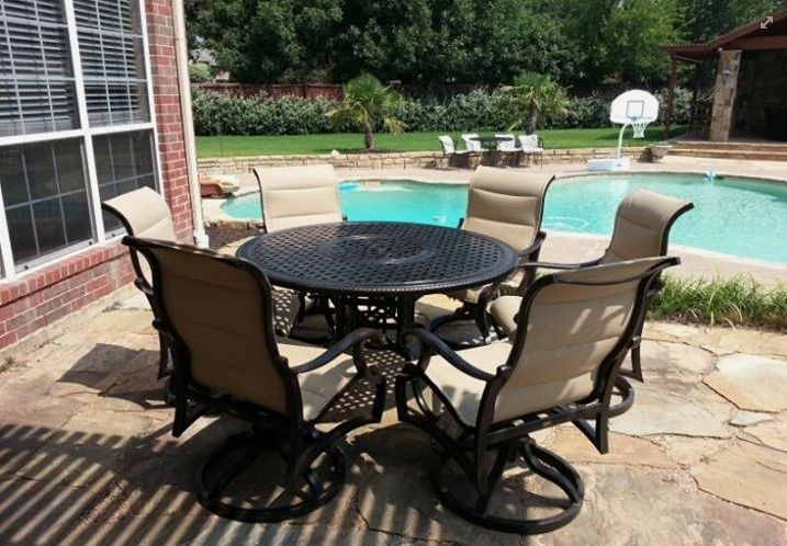 Patio Furniture   Yard Art Patio U0026 Fireplace | Enjoy Your Outdoor Room |  Pinterest | Patios, Yards And Room