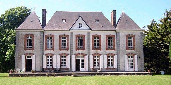 Iescape Le Castel World, Hotel reviews, Normandy