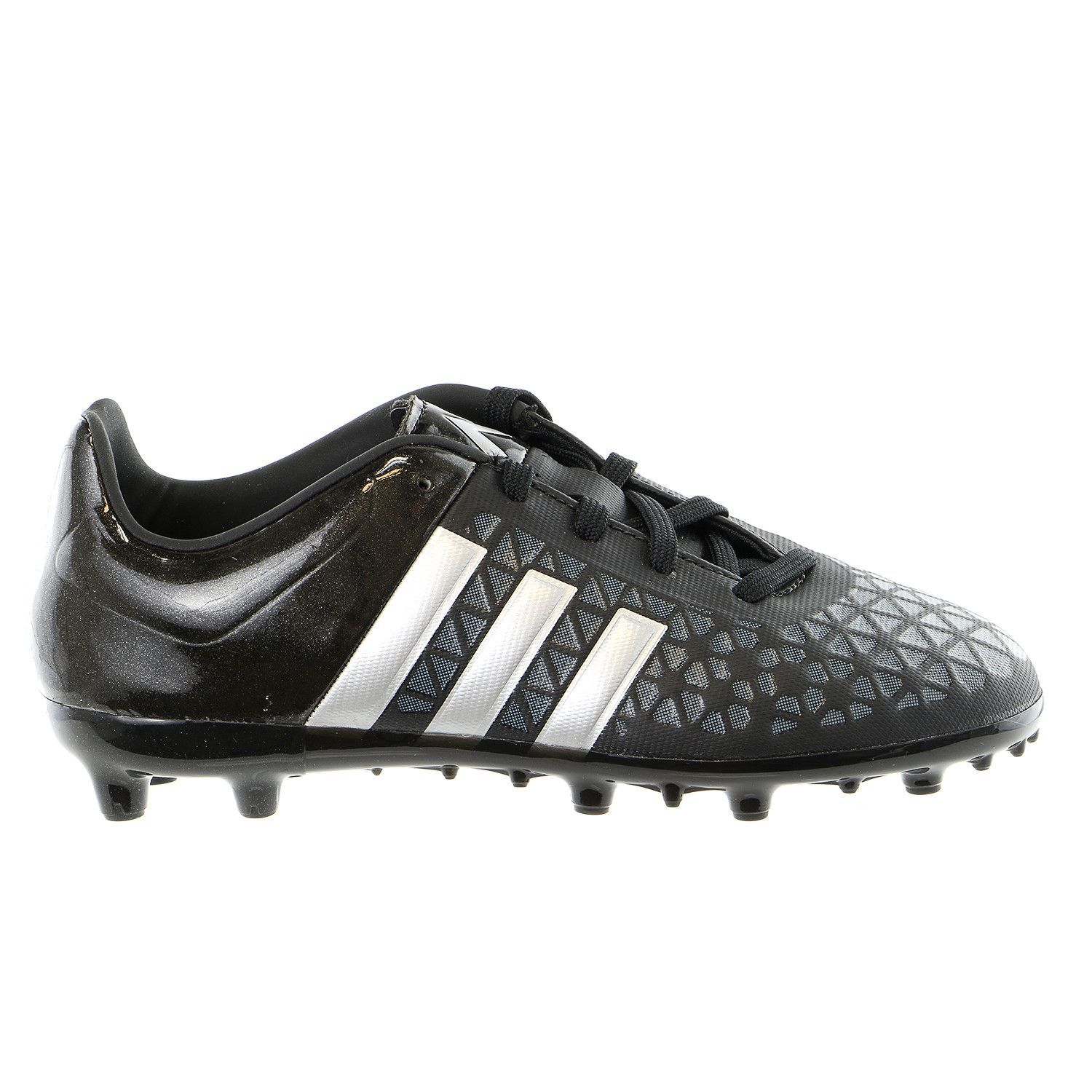 size 40 95492 d7072 Adidas ACE15.3 FGAG Shoes - Boys