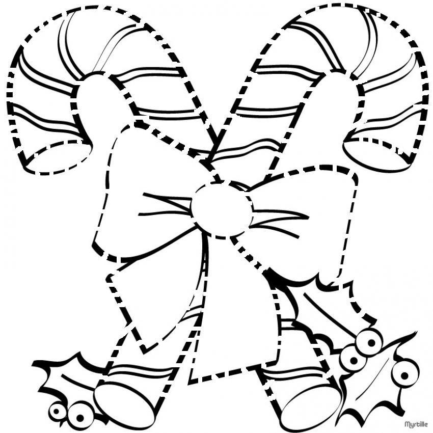 Imagenes Navidenas Arboles De Navidad Pesebres Velas Adornos Y Coronas Navidenas Par Dibujos De Navidad Imagenes Navidenas Dibujos De Navidad Para Imprimir