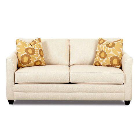 Loveseats Tagged Sleeper Twin Jennifer Furniture Small