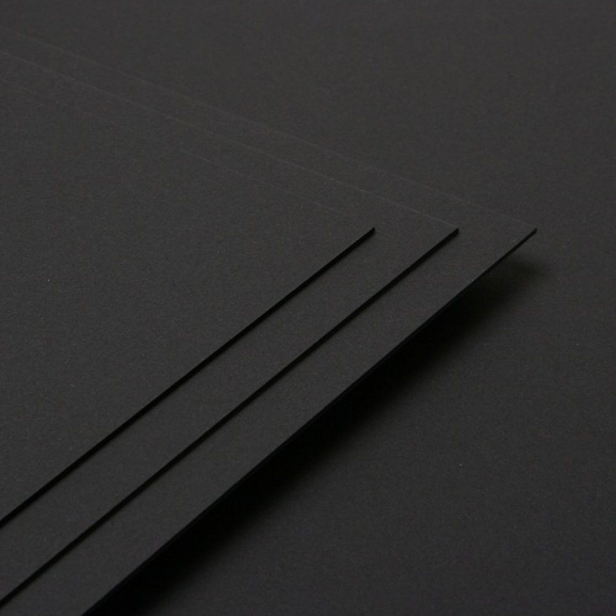 Papercutz Home Page Black Paper Crafts Cards