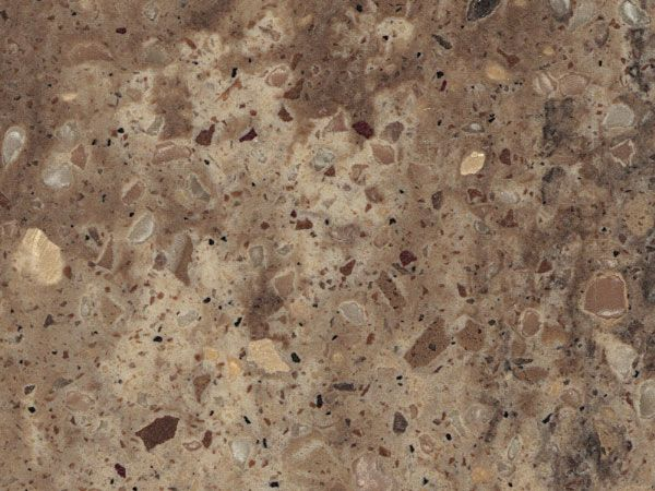 Cocoa Brown Corian Countertops   Google Search   New Kitchen   Pinterest   Corian  Countertops, Countertops And Kitchens