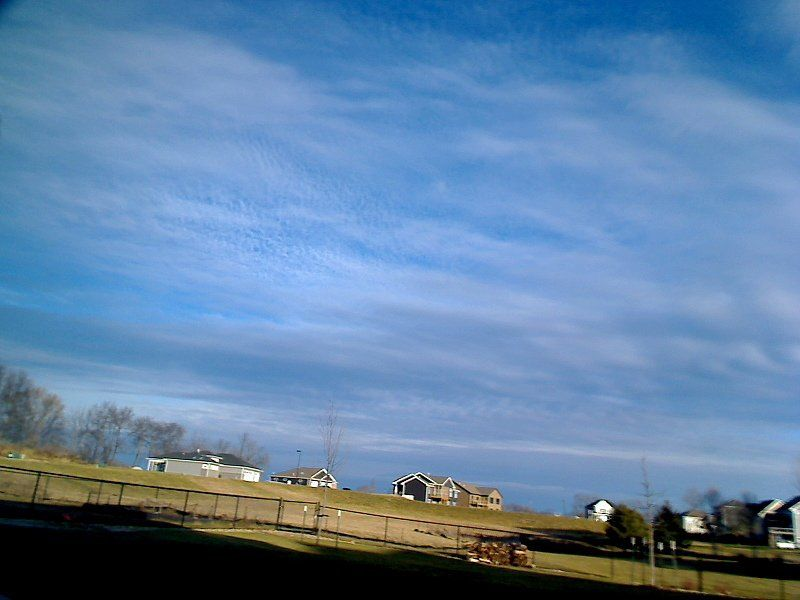 Iowa City Ia Forecast Iowa City Weather Underground City