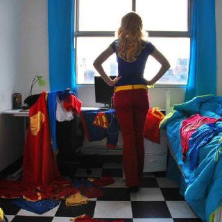 You need this wardrobe!!!