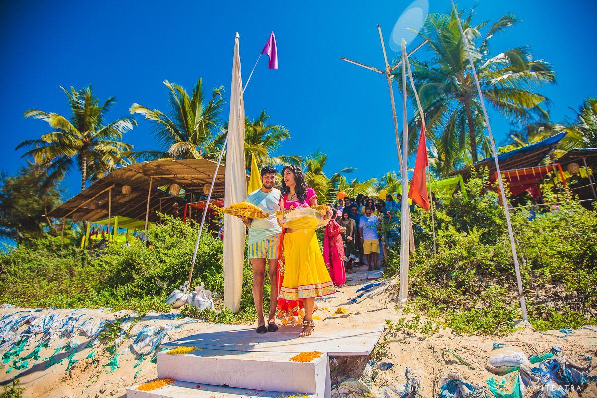 Top5 Destination Wedding Locations By Ramitbatra 14