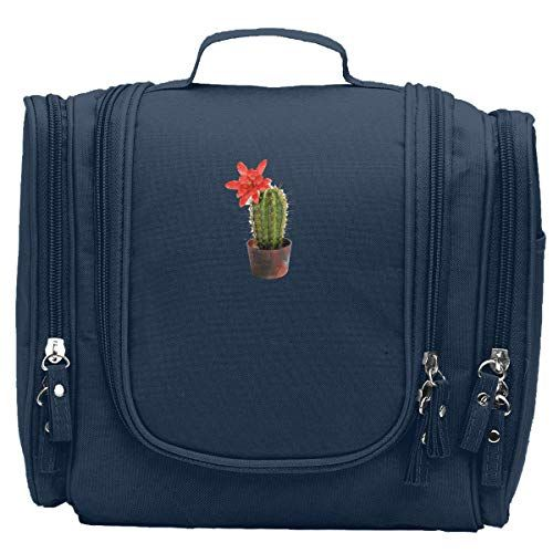 f538169ed5f9 Cactus Large Travel Makeup Bags Multifunction Toiletry Bags For Women -  https   travel
