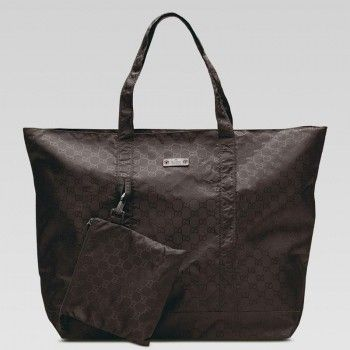 gucci 233094 fj72r 2044 tote gucci damen reisen gucci damen reisen taschen online kaufen. Black Bedroom Furniture Sets. Home Design Ideas