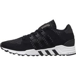 Photo of Reduced low sneakers for men
