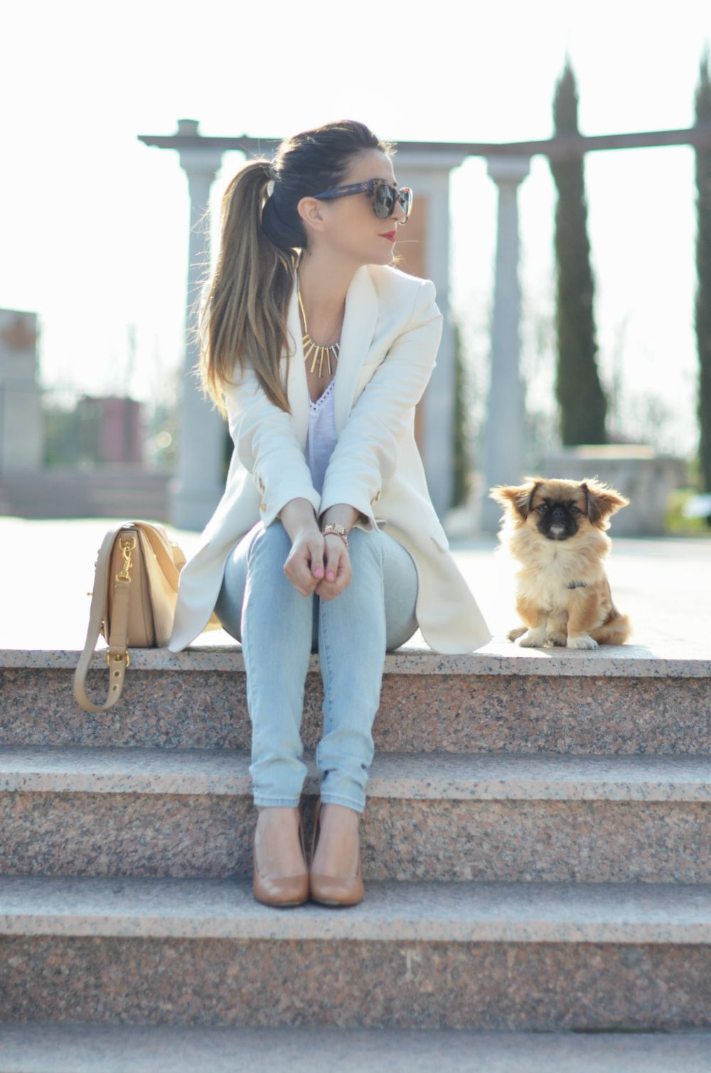 1000+ images about Urban Chic on Pinterest