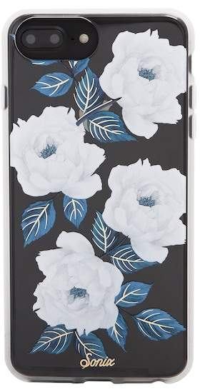official photos 092dd addd7 SONIX | Sapphire Bloom iPhone 6/7/8 Plus Case in 2019 | Products ...