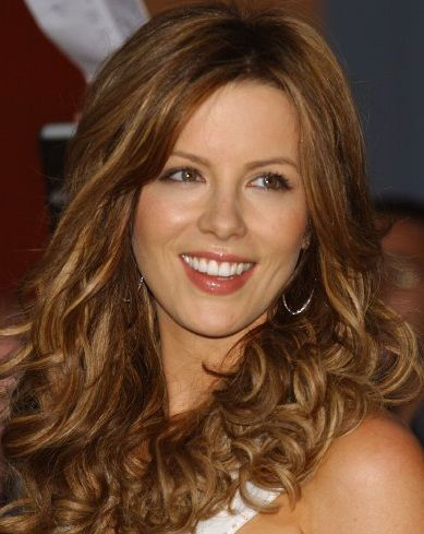 brown hair color with golden highlights for girls 2012 trends pictures - Color Highlights For Brown Hair